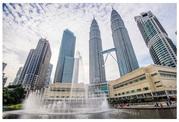 Курсы делового английского языка в Малайзии